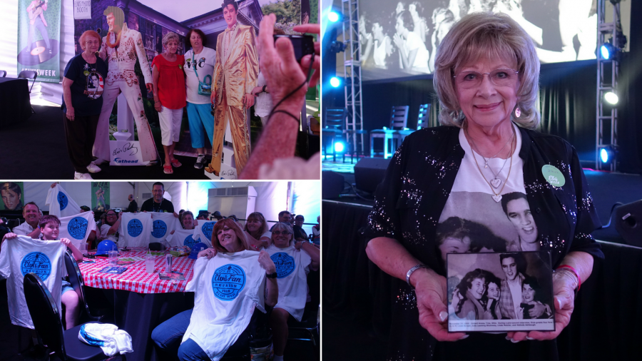 01Elvis Fan Reunion