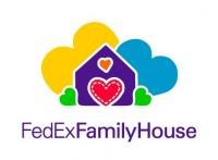 FedEx Family House