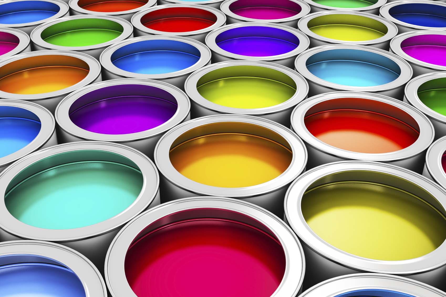 Art color psychology - Istock 000034377120 Medium