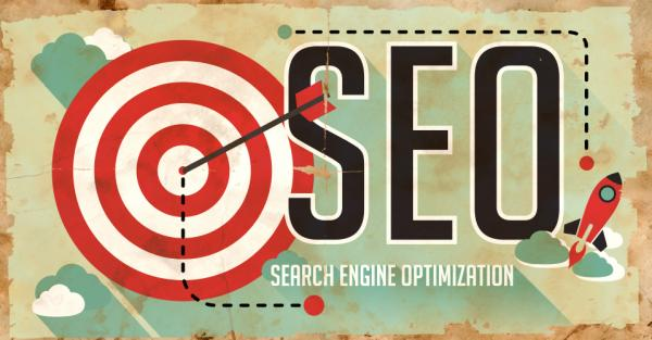 SEO and The Anatomy of a SERP