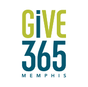 GiVE 365 Memphis