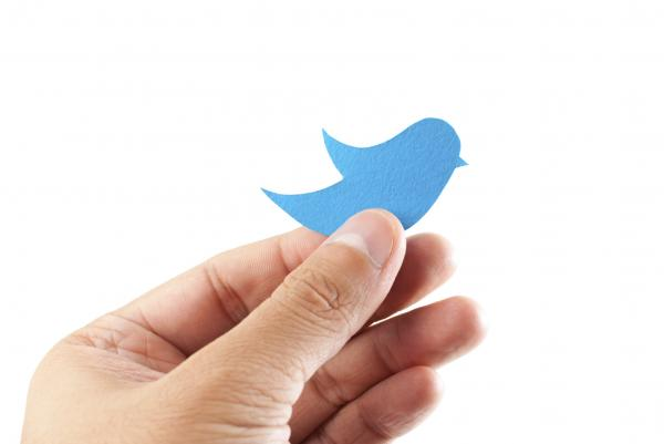 Social Media 101: How to Improve Your Business Twitter Account